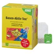 Salus® Basen-Aktiv Tee® Nr.2