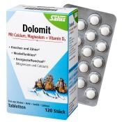 Salus® Dolomit