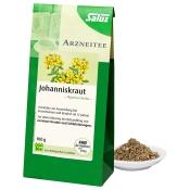 Salus® Johanniskraut Arzneitee