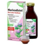 Salus® Mariendistel BIO-Leber-Tonikum