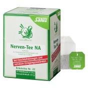 Salus® Nerven-Tee NA
