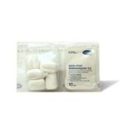 Samu-med® Wattetampons steril 30mm