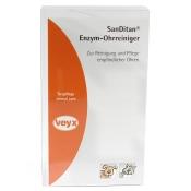 SanDitan® Enzym-Ohrreiniger für Tiere