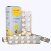 Sanugall® Tabletten