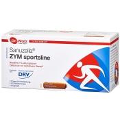 Sanuzella® ZYM sportsline