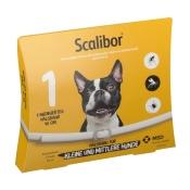 Scalibor® Protectorband klein/mittel 48 cm