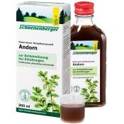 Schoenenberger® Andorn