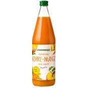 Schoenenberger® TopVital Kurdrink Moehre-Mango
