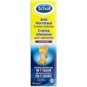 Scholl Anti-Hornhaut Creme Intensiv