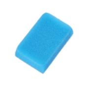 schülke wound pad blau