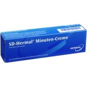 SD-Hermal Minuten-Creme