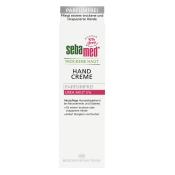 sebamed® Trockene Haut Handcreme Parfumfrei Urea 5%