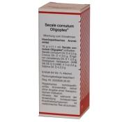 Secale cornutum Oligoplex®