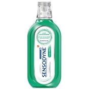 SENSODYNE® Mundspülung Fresh Mint