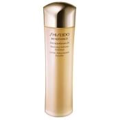 Shiseido Benefiance Balancing Softener Enriched