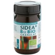 Sidea® B12 BIO Granulat
