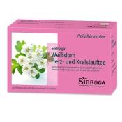 Sidroga® Weißdorn