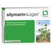 silymarin-Loges®