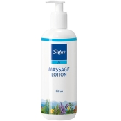 Sixtus fit Massage Lotion