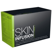 SKIN INFUSION by STADA Aesthetics®