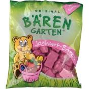 SOLDAN BÄREN GARTEN® Joghurt-Bären