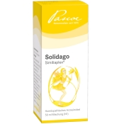 SOLIDAGO Similiaplex®