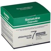 Somatoline Cosmetic Int Nacht 7