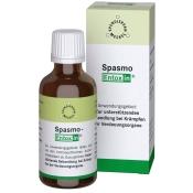 Spasmo-Entoxin®
