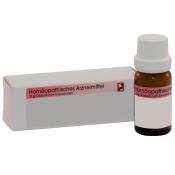 Spigelia anthelmia D30 Globuli