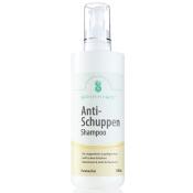 SPINNRAD® Anti-Schuppen Shampoo