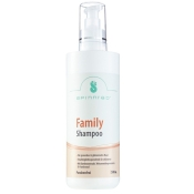 SPINNRAD® Family Shampoo