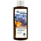 Spitzner® Saunaaufguss Lavendel-Kumquat