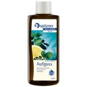 Spitzner® Wellness Saunaaufguss Citrus Mint