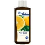 Spitzner® Wellness Saunaaufguss Grapefruit