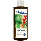 Spitzner® Wellness Saunaaufguss Ingwer-Limette