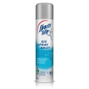 Sportslife® Eis Spray akut