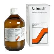 Steirocall® Tropfen