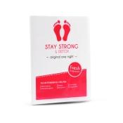 Stella Me Stay Strong & Detox