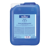 Sterillium® Lösung zur Händedesinfektion