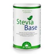 Steviabase