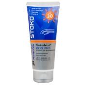 Stokoderm® UV 30