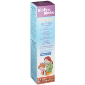 STOP-PID Läuse & Floh Shampoo