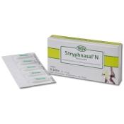 Stryphnasal® N Nasenstifte