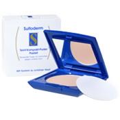 Sulfoderm® S Teint-Kompakt-Puder pastell