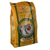 Sunny Greens Premium Hauptfutter Meerschweinchen