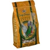 Sunny Greens Premium Hauptfutter Papageien