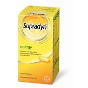 Supradyn® energy