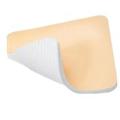Suprasorb® P PU-Schaumverband 10 x 10 cm