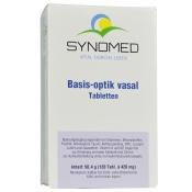 SYNOMED Basis-optik vasal
