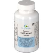 SYNOMED Basis-optik vasal